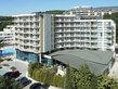 Hotel_Elena